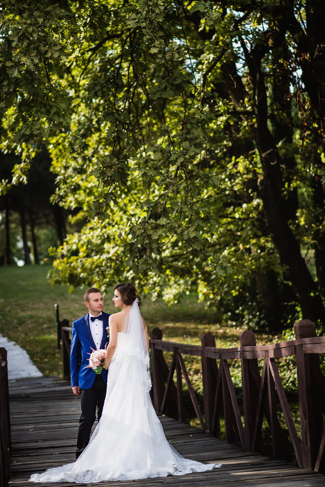 fotograf nunta bucuresti 018