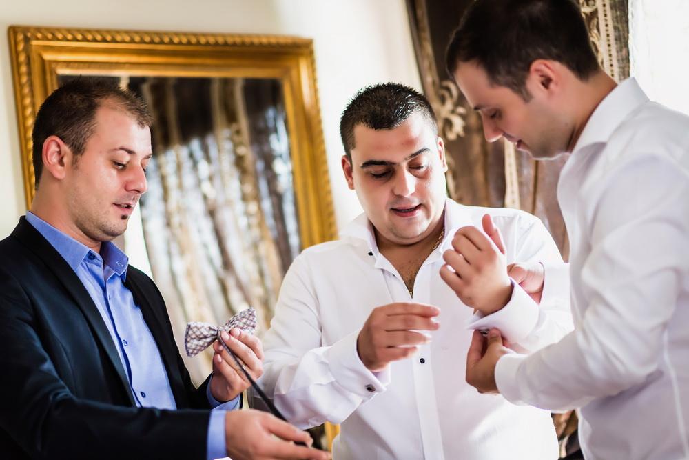fotograf nunta bucuresti 021