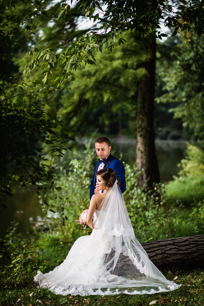 fotograf nunta bucuresti 022