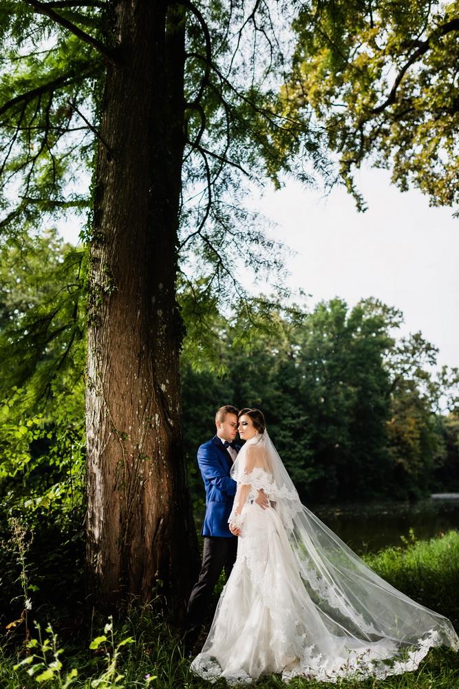 fotograf nunta bucuresti 024