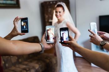 fotograf nunta bucuresti 025