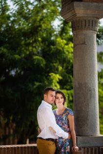 fotograf nunta bucuresti 033