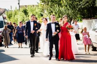fotograf nunta bucuresti 041