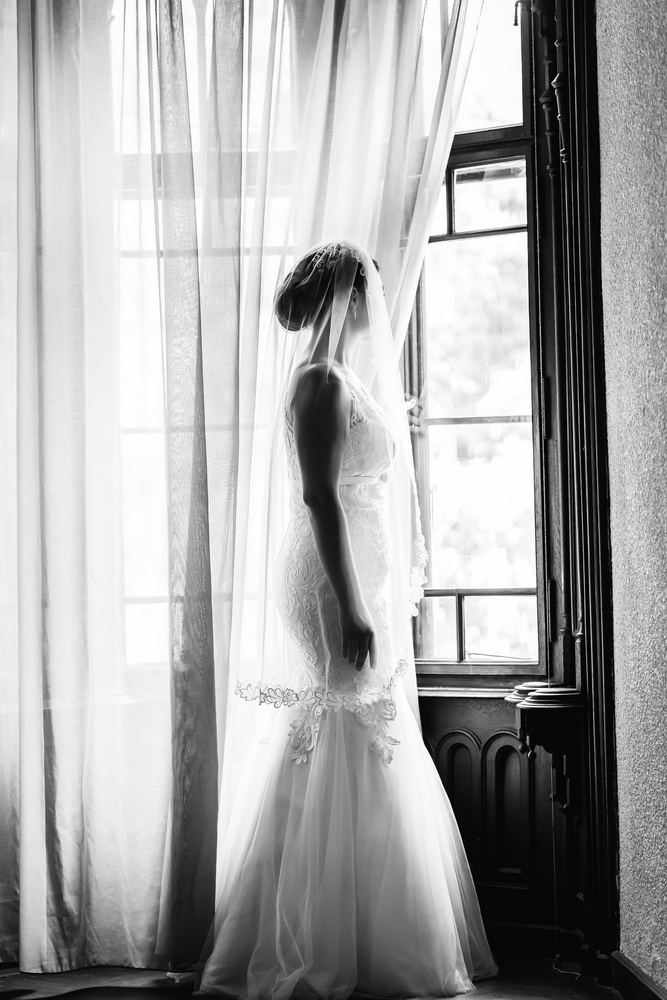 fotograf nunta bucuresti 043