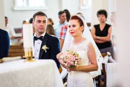 fotograf nunta bucuresti 045