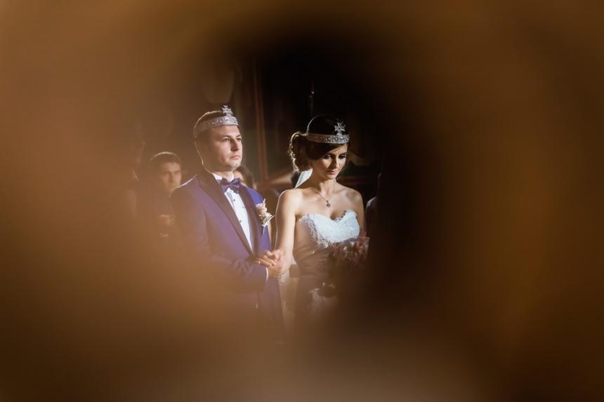 fotograf nunta bucuresti 048