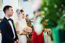 fotograf nunta bucuresti 049