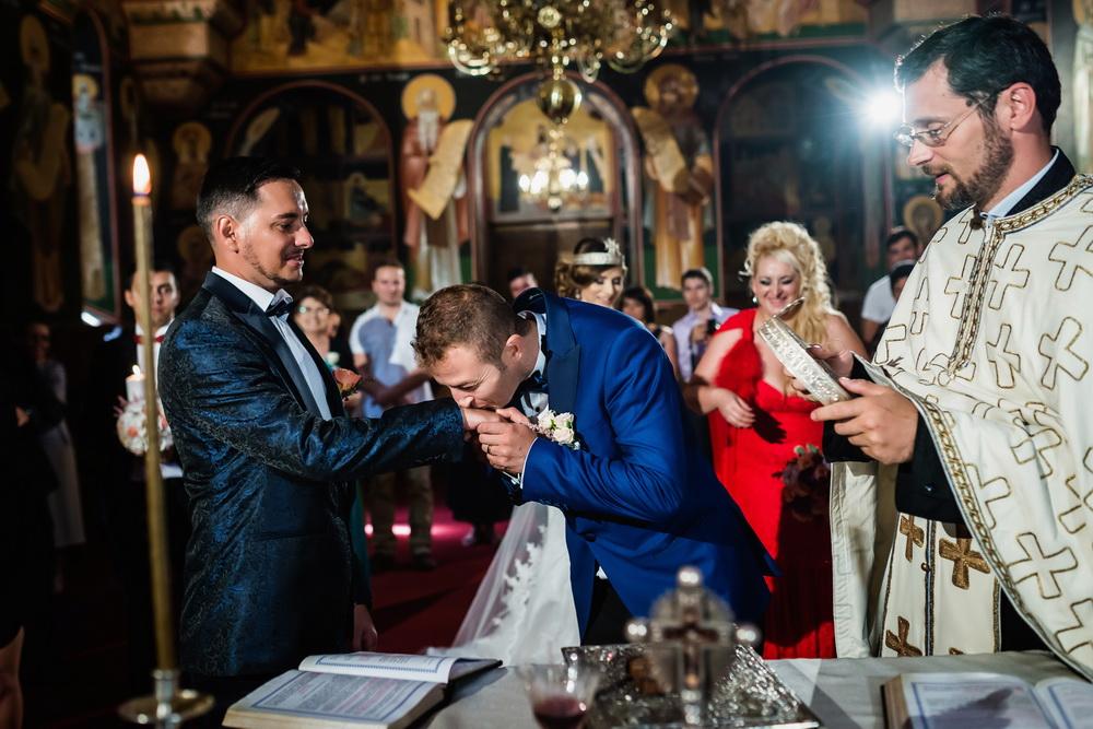 fotograf nunta bucuresti 050