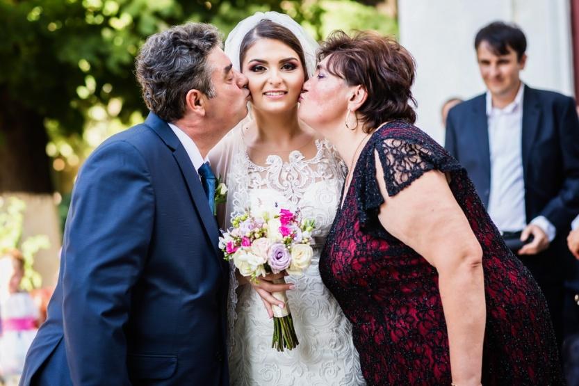 fotograf nunta bucuresti 052