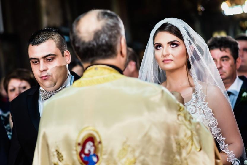 fotograf nunta bucuresti 057