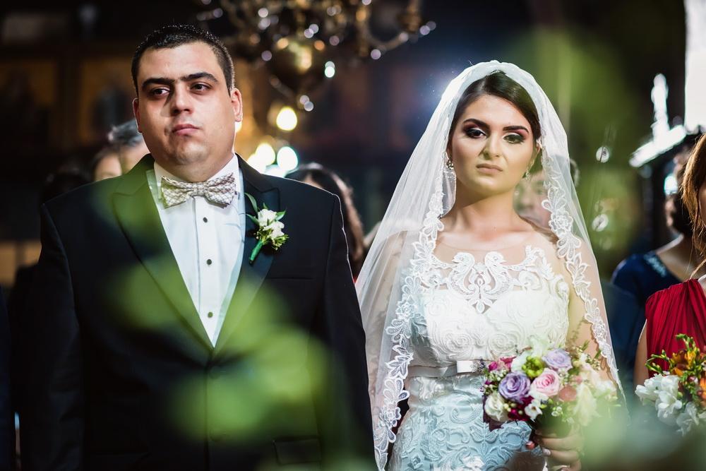 fotograf nunta bucuresti 062