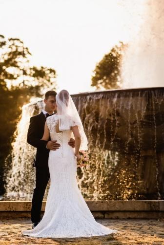 fotograf nunta bucuresti 065
