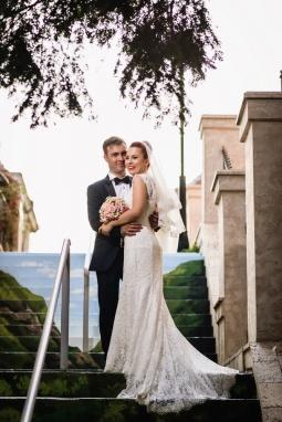 fotograf nunta bucuresti 071