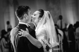 fotograf nunta bucuresti 076