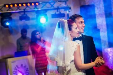 fotograf nunta bucuresti 077