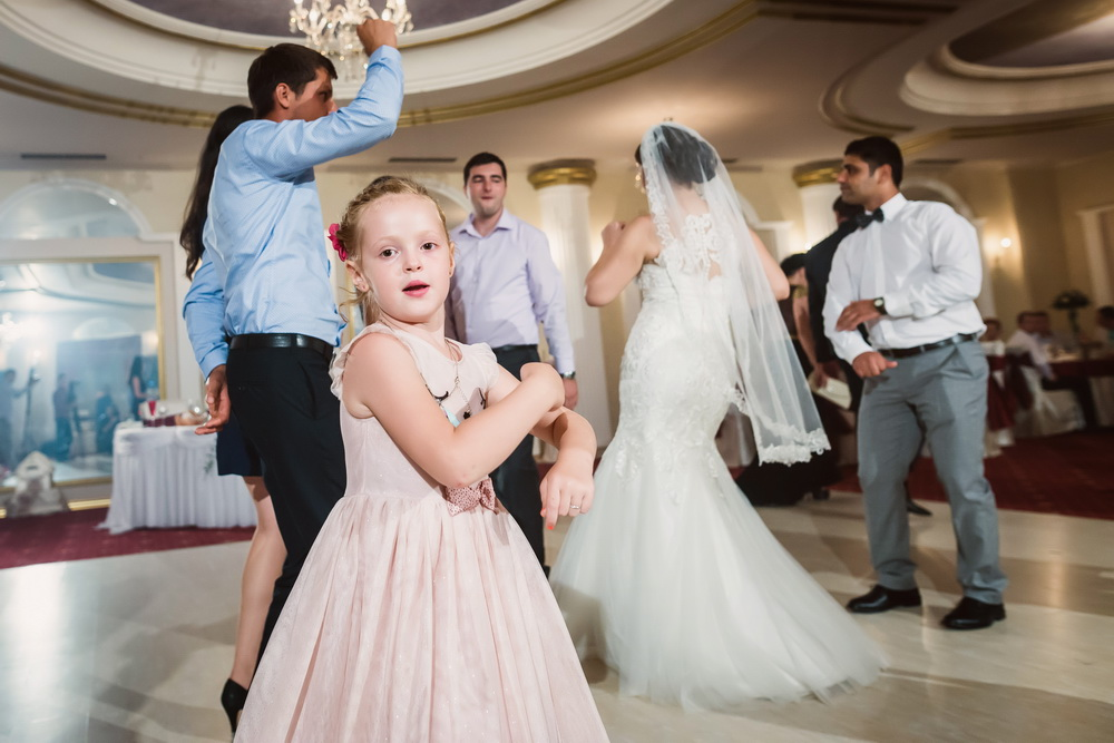 fotograf nunta bucuresti 081