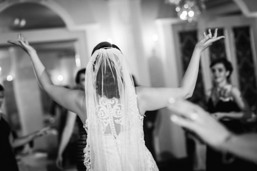 fotograf nunta bucuresti 082