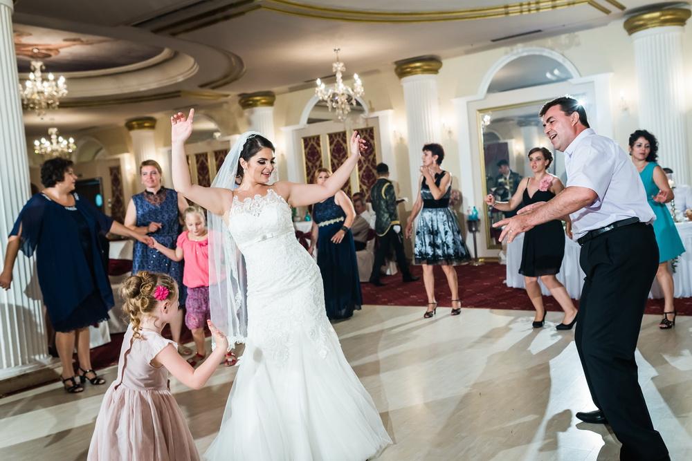 fotograf nunta bucuresti 086