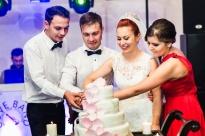 fotograf nunta bucuresti 090
