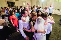 fotograf nunta bucuresti 091