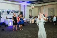 fotograf nunta bucuresti 092