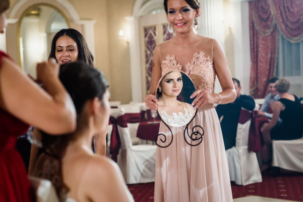 fotograf nunta bucuresti 093