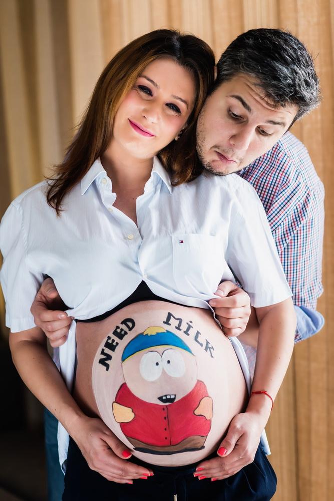 sedinta foto maternitate 004