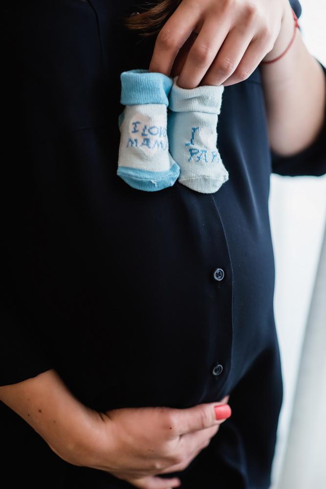 sedinta foto maternitate 018