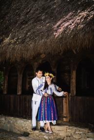 sedinta foto muzeul satului bucuresti 001