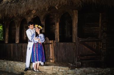 sedinta foto muzeul satului bucuresti 002