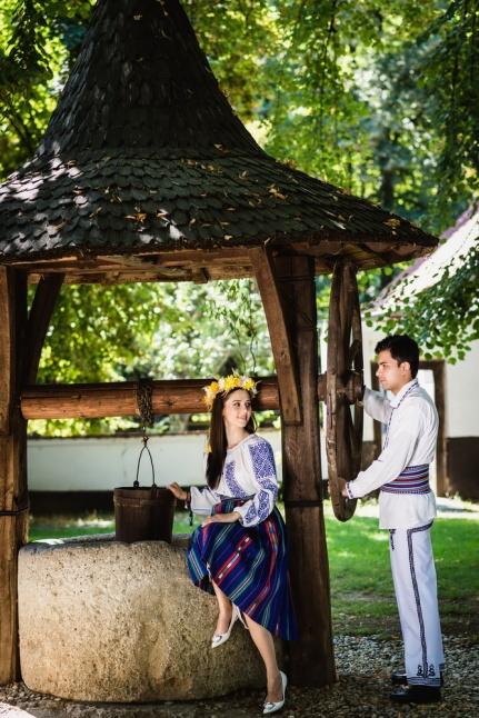 sedinta foto muzeul satului bucuresti 006