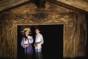sedinta foto muzeul satului bucuresti 009