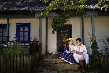 sedinta foto muzeul satului bucuresti 012