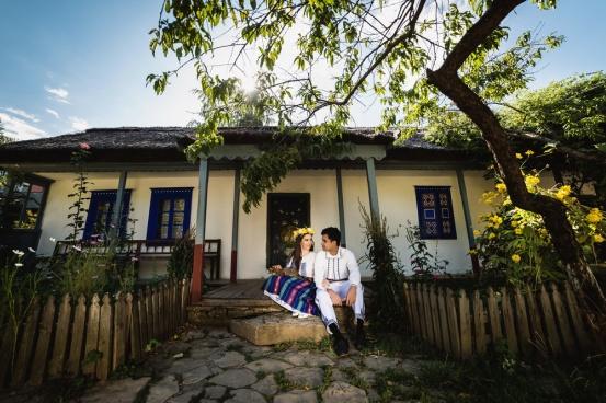 sedinta foto muzeul satului bucuresti 014