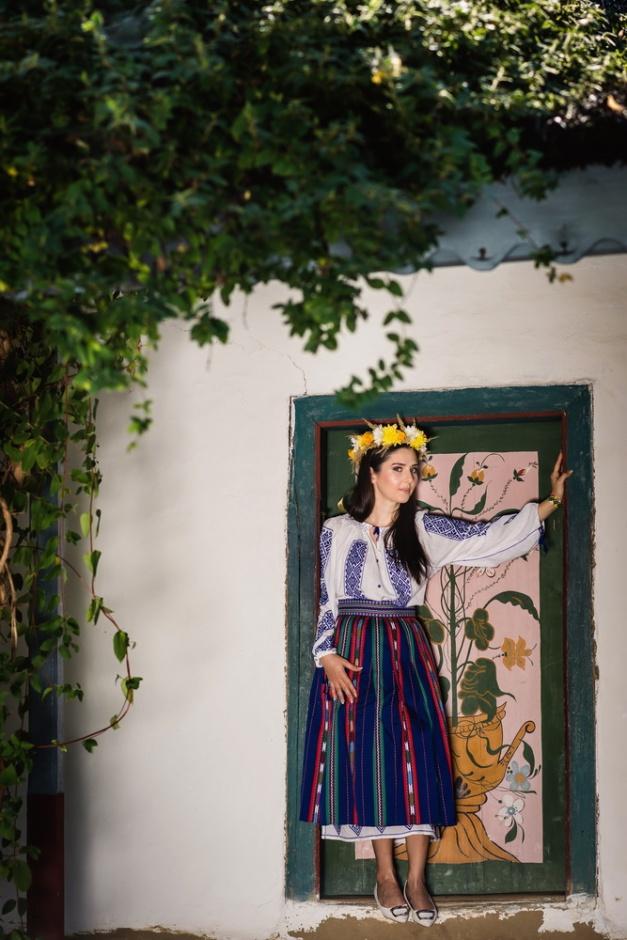 sedinta foto muzeul satului bucuresti 015