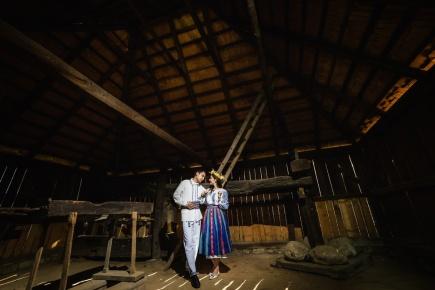 sedinta foto muzeul satului bucuresti 023