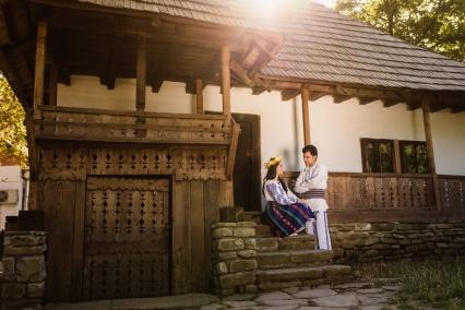 sedinta foto muzeul satului bucuresti 025
