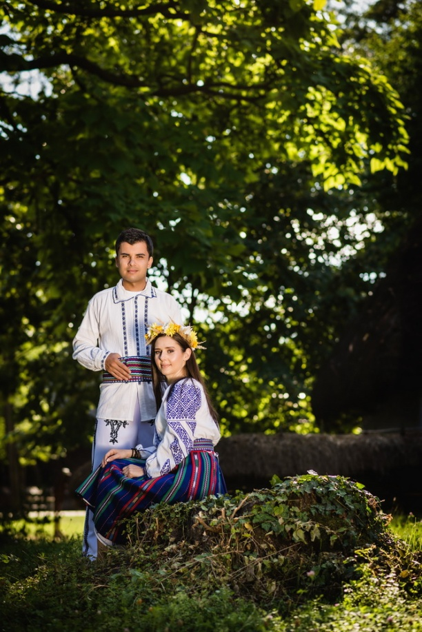 sedinta foto muzeul satului bucuresti 027