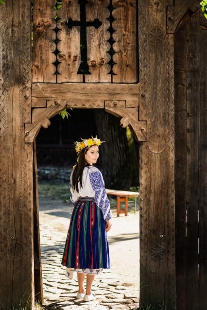 sedinta foto muzeul satului bucuresti 028