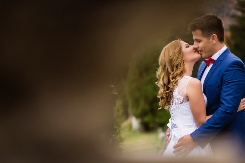 sedinta foto trash the dress 014