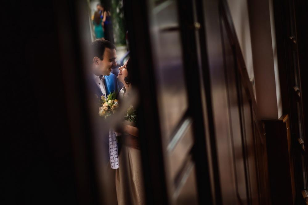 fotograf cununie civila bucuresti 001