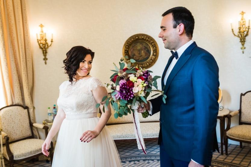 fotograf nunta bucuresti 0040