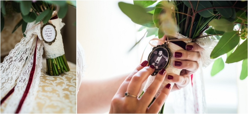 fotograf nunta bucuresti 0041