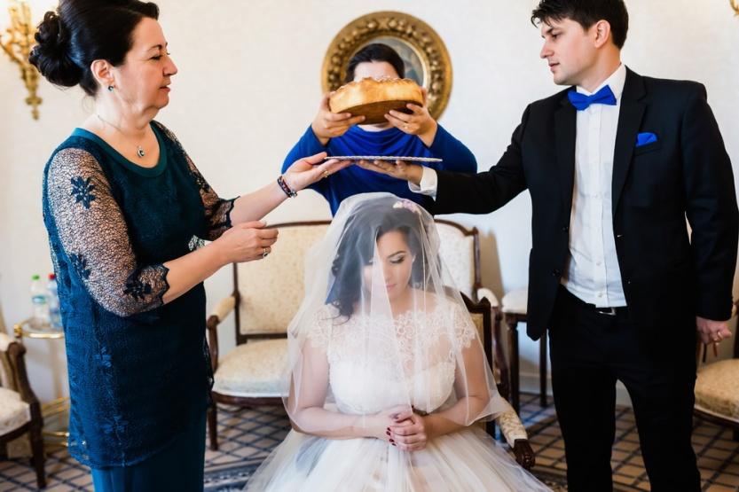 fotograf nunta bucuresti 0042