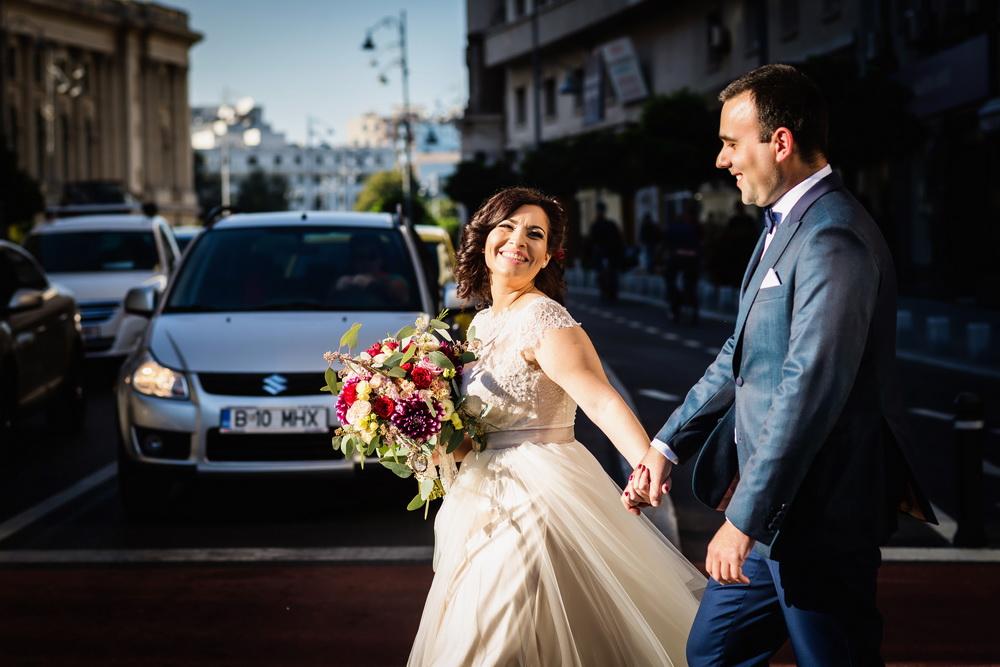 fotograf nunta bucuresti 0043