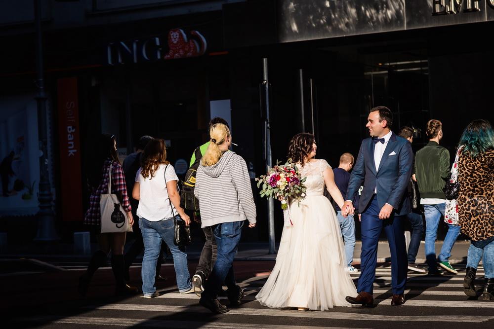 fotograf nunta bucuresti 0044