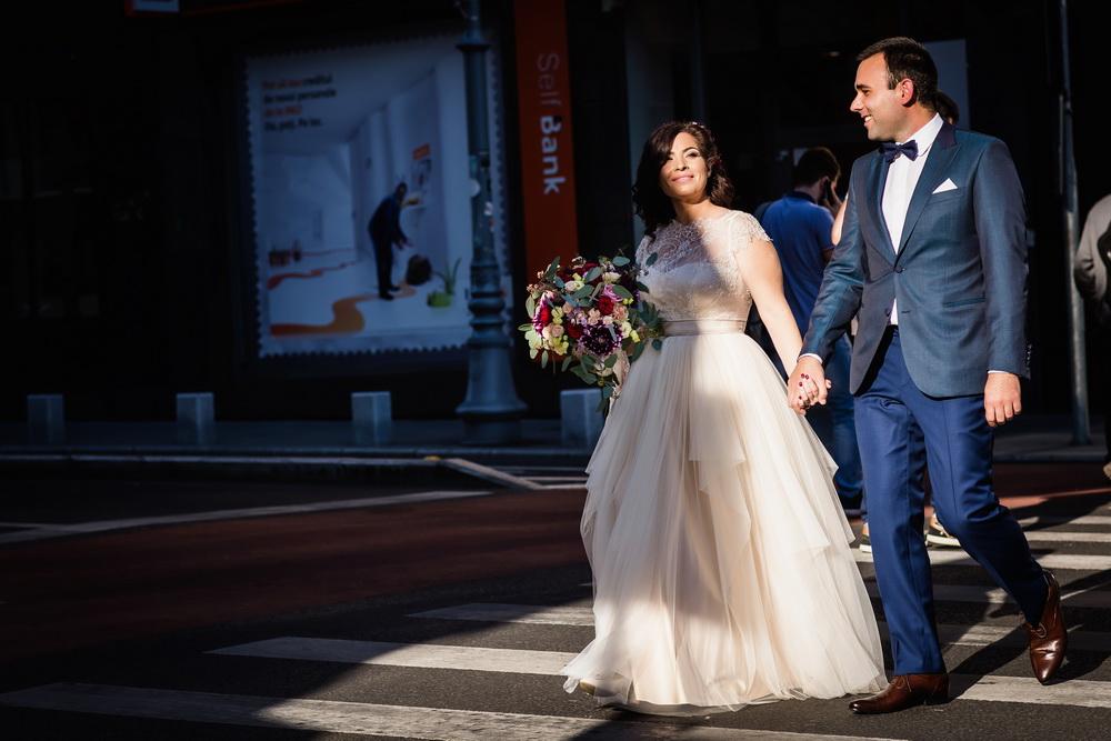 fotograf nunta bucuresti 0045