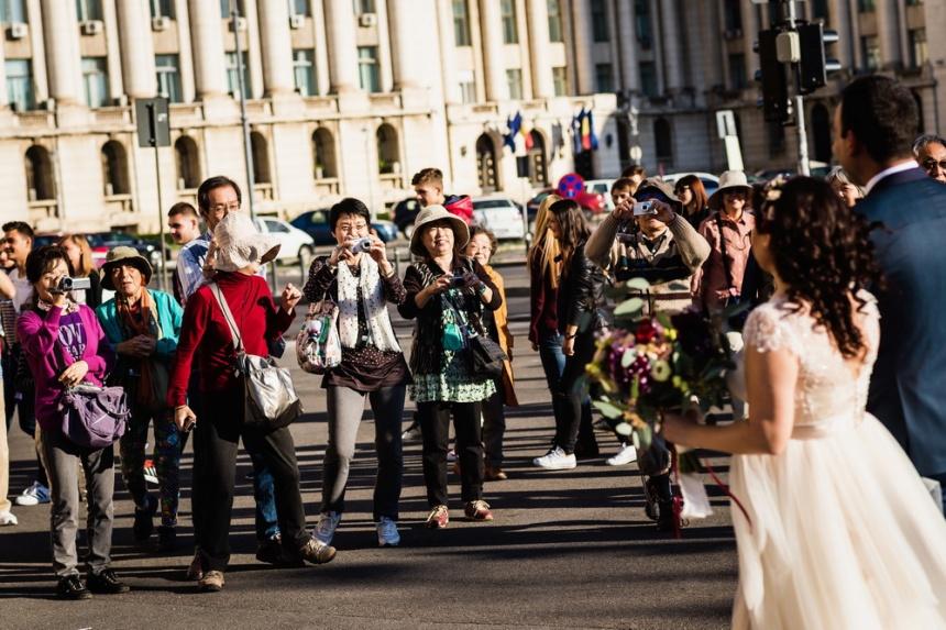 fotograf nunta bucuresti 0046