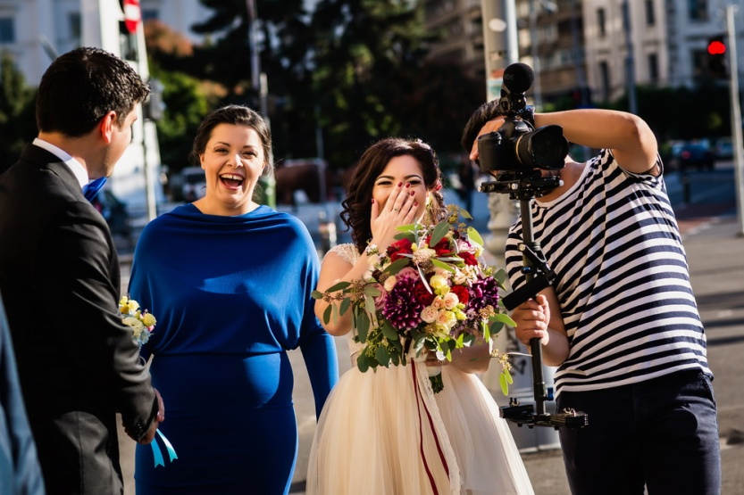 fotograf nunta bucuresti 0047