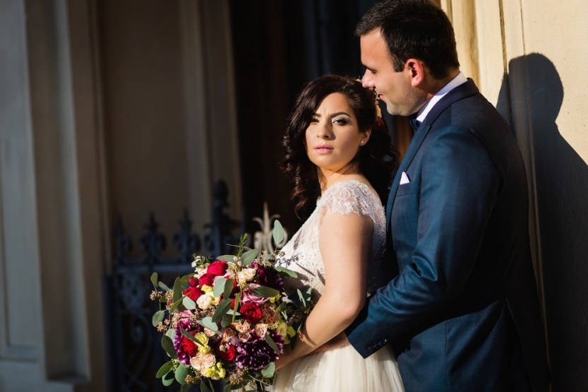 fotograf nunta bucuresti 0048